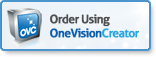 Download One Vision Creator