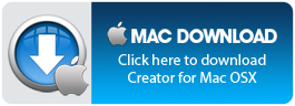 Download OVC for Mac