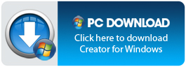 Download OVC for Windows
