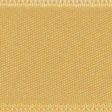 Ribbon Colour - Gold