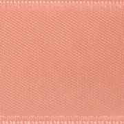 Shell Pink Ribbon