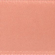 Ribbon Colour - Shell Pink
